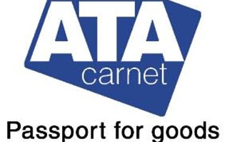New conditions for ATA Carnet Application effective as from 1 March 2016
