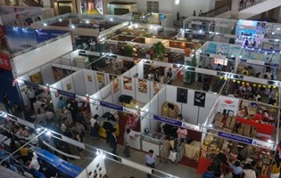 New Regulations on the Organisation of Trade Fairs