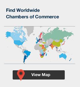 Mauritius turkey fta mauritius chamber of commerce and for Chambre de commerce djibouti