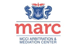 MCCI Arbitration and Mediation Center