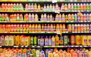 Budget 2016-2017: Extension of Excise Duty  on Milk-Based Beverages and Fruit Juices