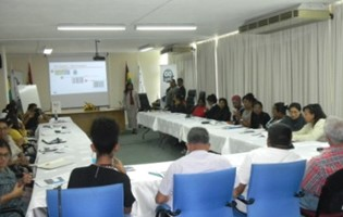 GS1® Mauritius collaborates with Enterprise Mauritius in the GO Export Training Programme for SMEs