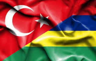 TABEF 2016: Turkey to boost business flow in Africa