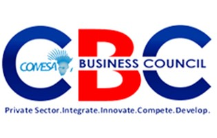 MCCI elected as 1st Vice Chair organization of the COMESA Business Council