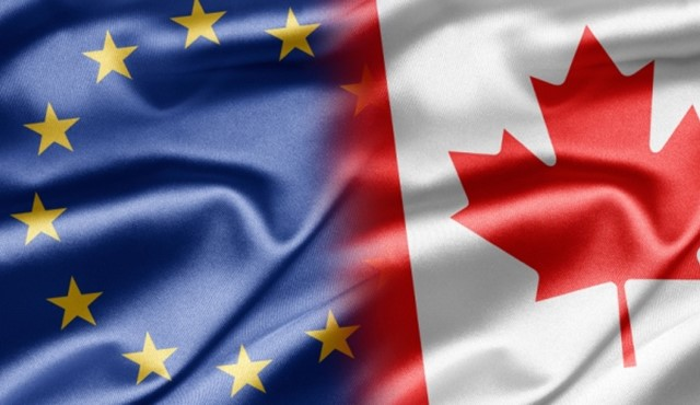 Eu And Canada Agree On A Free Trade Agreement Mauritius Chamber Of