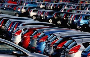Amendments to the Consumer Protection (Importation and Sale of Second-Hand Motor Vehicles) Regulations