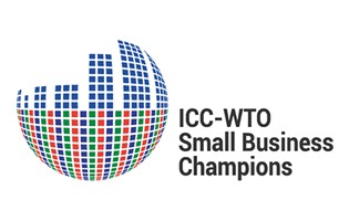 WTO, ICC, GOOGLE Video Challenge for MSMEs: Win a Masterclass at Google Inc.!