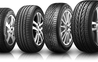 Removal of Tyres, Tubes and Timber from the Maximum Mark-Up Legislation
