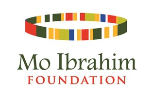 Mo Ibrahim Index: Mauritius finishes on top for 5 consecutive years