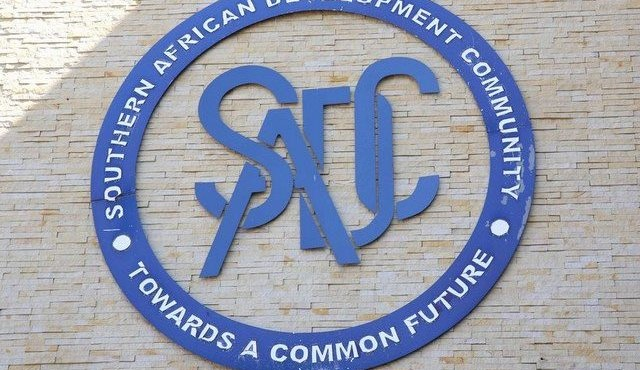 SIRESS Statistics & Indicators available at the MCCI