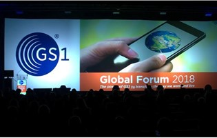 GS1 Global Forum 2018