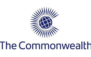 25th Commonwealth Heads of Government Meeting