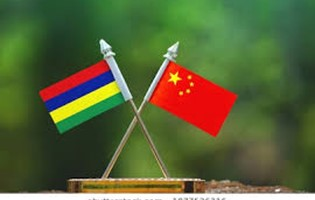 Mauritius-China: 2nd Round of FTA Negotiations