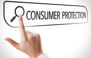 Amendment to Consumer Protection Act