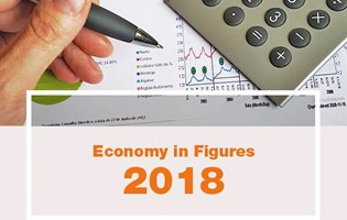 MCCI Publication: Economy in Figures now online!