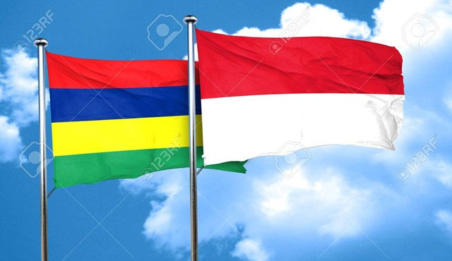 Preferential Trade Agreement negotiations between Mauritius and Indonesia