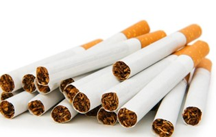 Introduction of plain packaging of Tobacco Products