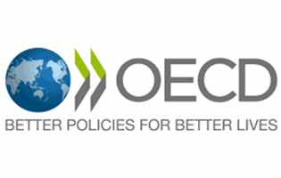 Mauritius Tax Regimes are considered as not harmful by the OECD