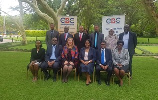MCCI elected as Chair organization of the COMESA Business Council