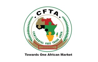 AfCFTA: Decisions of the African Ministers of Trade