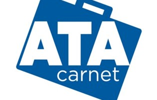 Application of ATA Carnet System expands in China