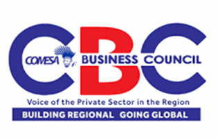 SOURCE21 COMESA International Trade Fair and High-Level Business Summit