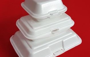 Introduction of Excise duties on Plastic Containers