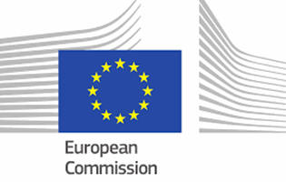 Mauritius is not in the revised EU Council list of non-cooperative jurisdictions