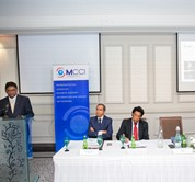 MCCI  170th Annual General Meeting