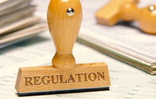 Regulations under the Non-Citizens (Employment Restriction) Act - Foreign Spouse