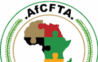 MCCI participates in the two-day policy dialogue on the implementation of the AfCFTA