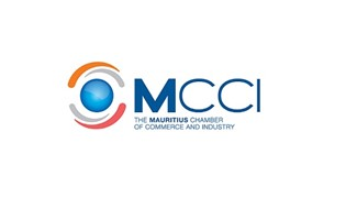 Rejoinder from the MCCI regarding the article published in ' l'express 'of 24 November 2019
