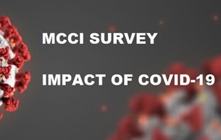 MCCI Survey: Impact of Coronavirus on Mauritian companies
