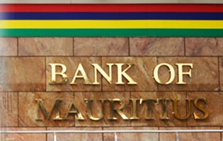 The Monetary Policy Committee of the Bank of Mauritius cuts the Key Repo Rate by 50 basis points