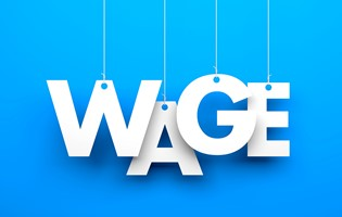 Wage Support Scheme- Cabinet Decision on Covid-19