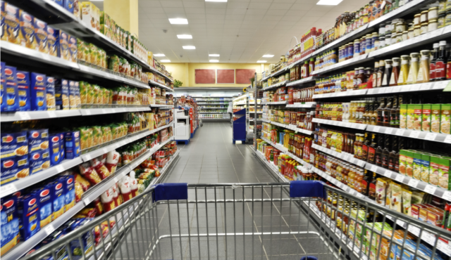 Opening and closing time: Supermarkets, Pharmacies, Bakeries and Services Stations