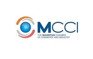 MCCI collaborates for the distribution of essential goods during lockdown