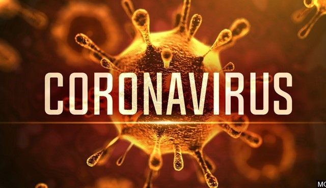 General Notice issued by the Minister under regulation 16(1) of the Prevention and Mitigation of Infectious Disease (Coronavirus) Regulations 2020