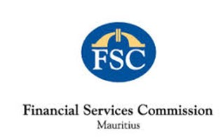 Statement on the temporary cessation of the operations of the Stock Exchange of Mauritius Ltd.