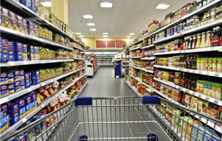 Supermarkets and retailers – re-opening as from 2nd April 2020