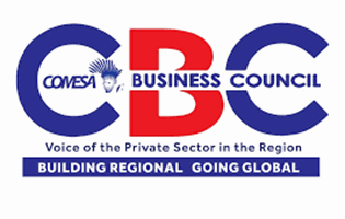 Message from the Chairperson of COMESA Business Council