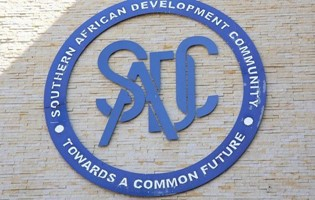SADC Emergency Council to undertake a mapping of regional manufacturers of essential medicines and medical supplies