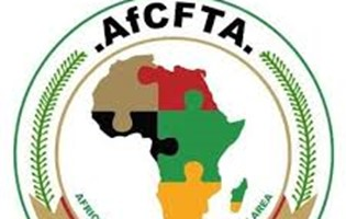 AfCFTA Online Mechanism for Reporting, Monitoring and Eliminating Non- Tariff Barriers