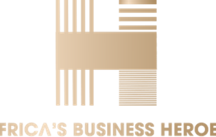 Africa's Business Heroes Competition: