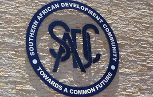 The Impact of COVID-19 on SADC Economy