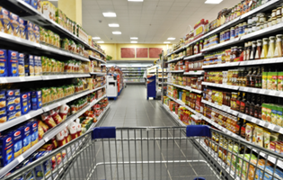 New Consumer Protection (Shelf Life of Imported Food Products) Regulations 2020