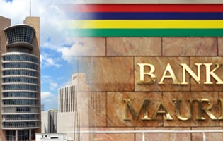 Bank of Mauritius introduces additional measures to provide enhanced support to economic operators, SMEs, households and individuals impacted by COVID-19