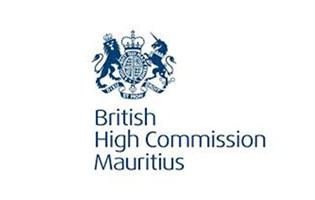 British High Commission Covid-19 Fund