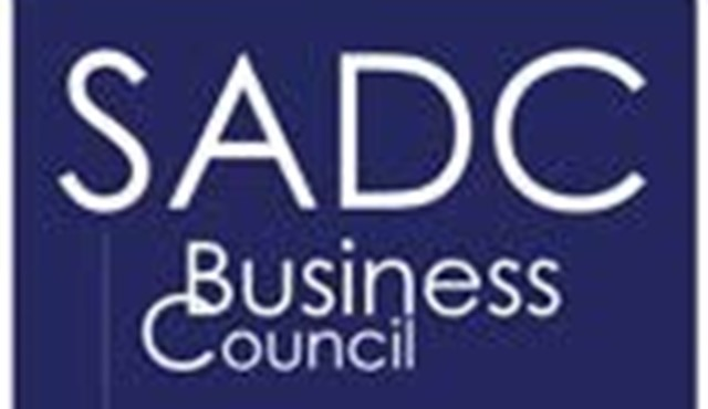 Covid-19 Trade Challenges and Post-recovery strategies coordinated by the SADC Business Council