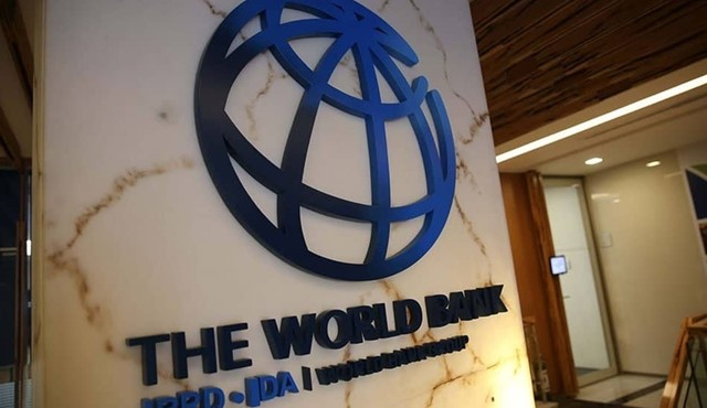 World Bank classifies Mauritius as High-Income country